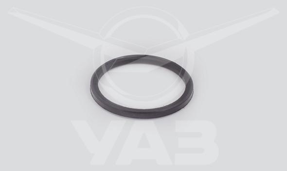 Купить ист-бэй машина мороженного пыхтя оригинальное уплотнительное кольцо резиновое уплотнительное кольцо уплотнения